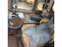 CATERPILLAR WHEEL LOADERS/INTEGRATED TOOLCARRIERS 936 equipment  photo 19