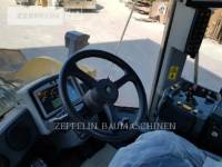 CATERPILLAR WHEEL LOADERS/INTEGRATED TOOLCARRIERS 950M equipment  photo 23