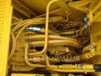 CATERPILLAR PELLES SUR CHAINES 312C equipment  photo 7
