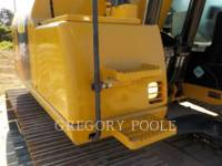 CATERPILLAR ESCAVADEIRAS 311F L RR equipment  photo 6