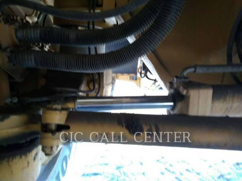 Caterpillar CAMIOANE PENTRU TEREN DIFICIL 793D equipment  photo 18