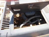 DEERE & CO. TRACK EXCAVATORS 350D equipment  photo 22