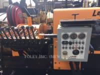 LEE-BOY ASFALTATRICI 8510T equipment  photo 7