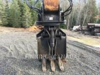 MISCELLANEOUS MFGRS FORESTRY - LOG LOADERS XPC500L8 equipment  photo 2