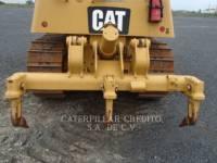CATERPILLAR TRACK TYPE TRACTORS D6K2 equipment  photo 13