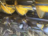 NEW HOLLAND LTD. 農業用集草機器 240 equipment  photo 7