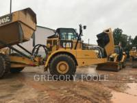 Equipment photo CATERPILLAR 745C CAMIONES ARTICULADOS 1