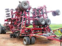 Equipment photo HORSCH ANDERSON PS6015 Matériel de plantation 1
