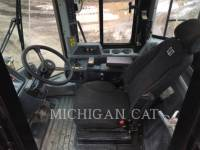 CATERPILLAR WHEEL LOADERS/INTEGRATED TOOLCARRIERS 950K S equipment  photo 20