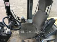 CATERPILLAR WHEEL LOADERS/INTEGRATED TOOLCARRIERS IT62G equipment  photo 5