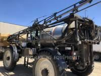 WILMAR SPRAYER 8500 equipment  photo 21