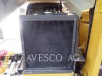VERMEER ANTIGUO HG200 equipment  photo 2