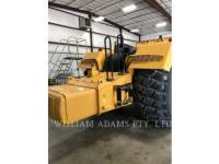 Equipment photo CATERPILLAR 621KLRC WHEEL TRACTOR SCRAPERS 1