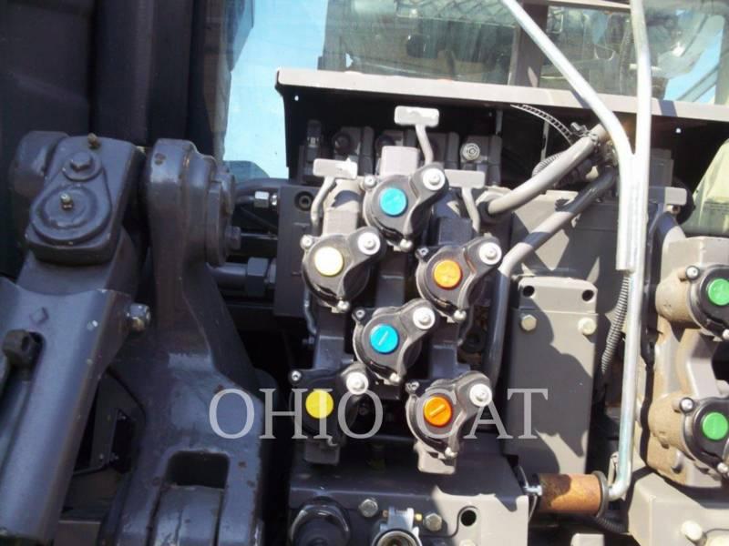 FENDT AG TRACTORS FT930V equipment  photo 12