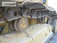 CATERPILLAR TRACK TYPE TRACTORS D6KXLP equipment  photo 11