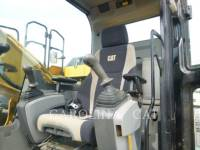 CATERPILLAR TRACK EXCAVATORS 320EL TH equipment  photo 7