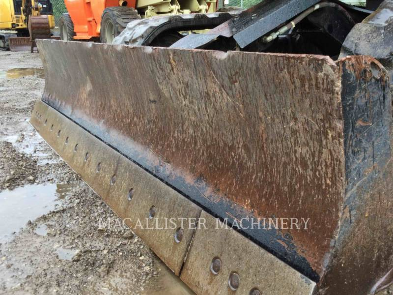 CATERPILLAR TRACK EXCAVATORS 308E2CRSB equipment  photo 12