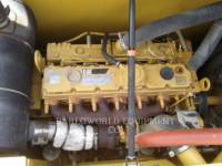 CATERPILLAR EXCAVADORAS DE CADENAS 320D2L equipment  photo 9
