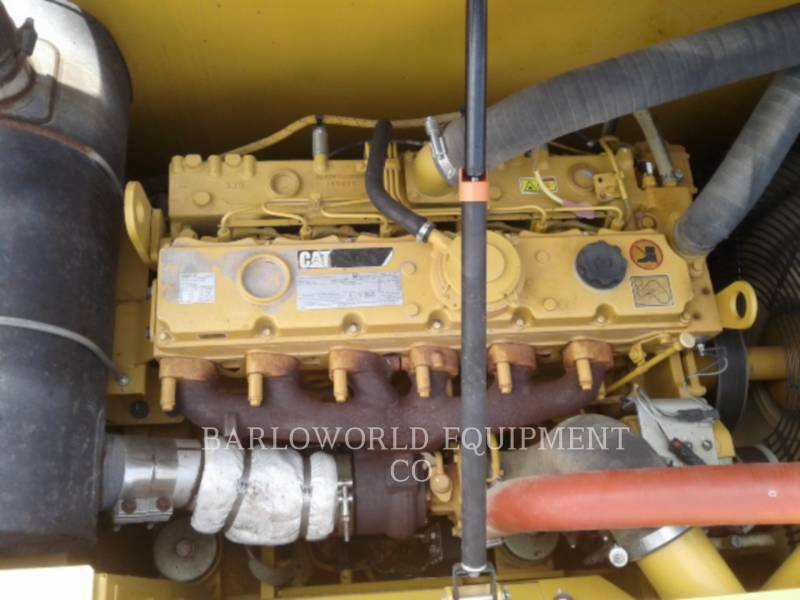 CATERPILLAR PELLES SUR CHAINES 320D2L equipment  photo 9