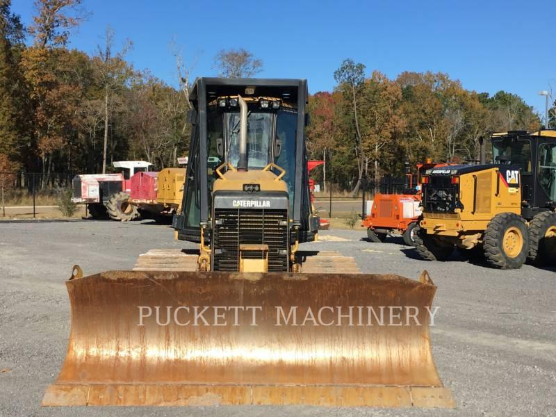 CATERPILLAR ブルドーザ D5KLGP equipment  photo 7