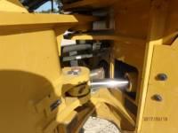 CATERPILLAR FORESTRY - SKIDDER 535D equipment  photo 17