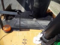 CATERPILLAR 沥青铺路机 AP1000F equipment  photo 20