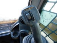 CATERPILLAR 多様地形対応ローダ 259D equipment  photo 20