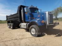 PETERBILT ON HIGHWAY TRUCKS 357 equipment  photo 2