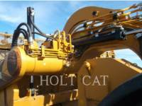 CATERPILLAR MOTOESCREPAS 627H equipment  photo 18