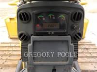 CATERPILLAR KETTENDOZER D6K2 LGP equipment  photo 24
