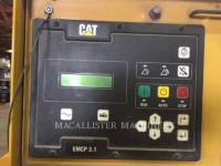 CATERPILLAR STATIONARY GENERATOR SETS C18 equipment  photo 9