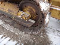 CATERPILLAR KETTENDOZER D5G equipment  photo 11
