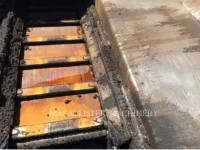 CATERPILLAR PAVIMENTADORA DE ASFALTO AP-1000D equipment  photo 11