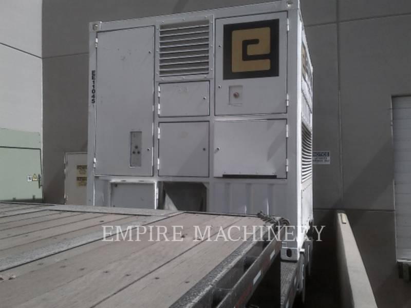 CURBMASTER OTROS LDBANK3300 equipment  photo 1