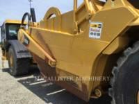 CATERPILLAR DECAPEUSES AUTOMOTRICES 627H equipment  photo 12