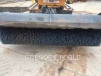 LEE-BOY  BROOM 4920 equipment  photo 14