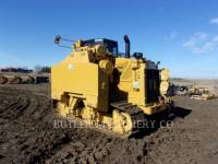 CATERPILLAR ROHRVERLEGER 72H equipment  photo 2