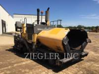 Equipment photo VOLVO CONSTRUCTION EQUIPMENT PF4410 PAVIMENTADORA DE ASFALTO 1