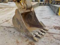 CATERPILLAR TRACK EXCAVATORS 328D LCR equipment  photo 19