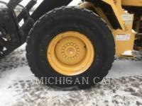 CATERPILLAR WHEEL LOADERS/INTEGRATED TOOLCARRIERS IT24F equipment  photo 18