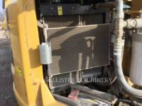 CATERPILLAR ESCAVADEIRAS 308E2CRSB equipment  photo 9