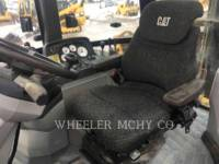 CATERPILLAR BACKHOE LOADERS 430E IT E equipment  photo 9