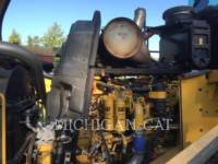 CATERPILLAR CARGADORES DE RUEDAS 980K LC equipment  photo 18