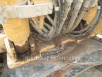 CATERPILLAR TRACK EXCAVATORS 312 equipment  photo 5