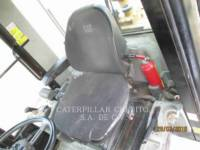 CATERPILLAR WHEEL LOADERS/INTEGRATED TOOLCARRIERS 928HZ equipment  photo 16