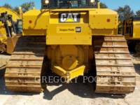 CATERPILLAR CIĄGNIKI GĄSIENICOWE D6T LGP equipment  photo 12