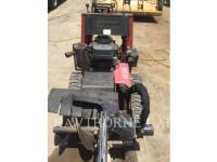 TORO COMPANY MISCELLANEOUS / OTHER EQUIPMENT TRX-19 equipment  photo 8