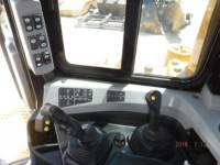 CATERPILLAR TRACK TYPE TRACTORS D6TLGPVP equipment  photo 19
