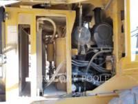 CATERPILLAR ホイール・ローダ/インテグレーテッド・ツールキャリヤ 930G equipment  photo 17