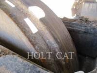 CATERPILLAR 履带式挖掘机 325FLCR equipment  photo 11